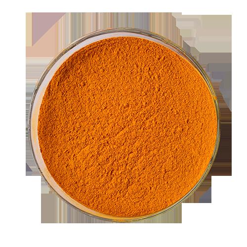 金菊黄(天然叶黄素)