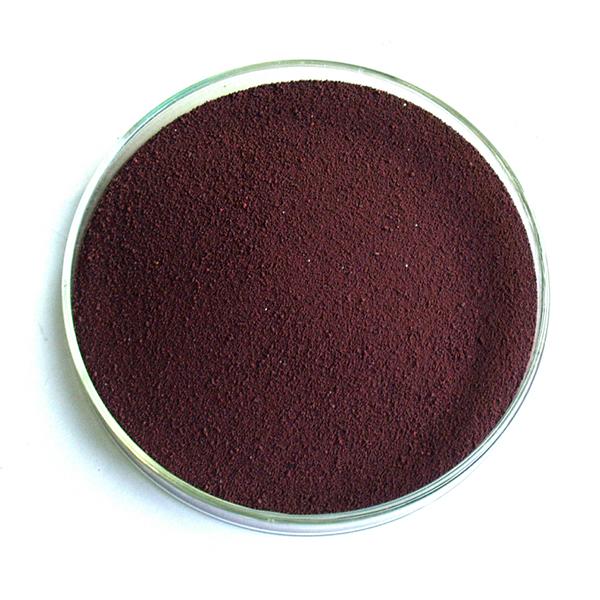 金晶紅(蝦青素)