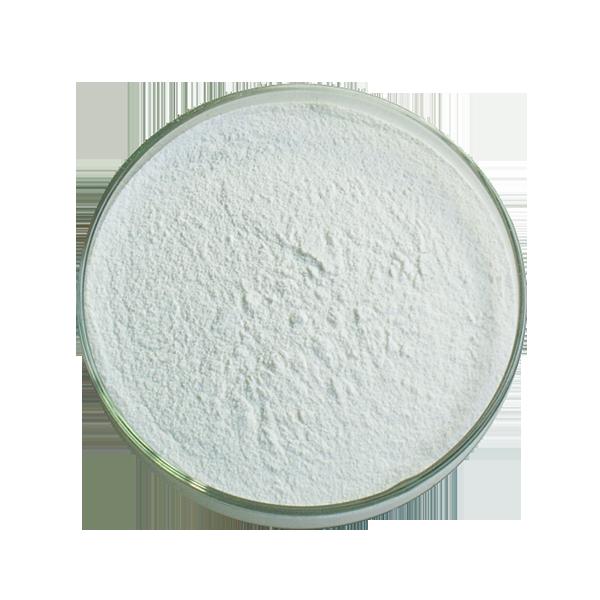 富乳酸(酸化剂)